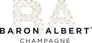 E-boutique Champagne Baron Albert