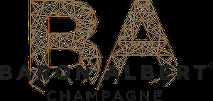 E-boutique Champagne Baron Albert