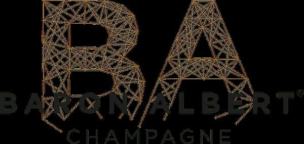 Boutique en ligne Champagne Baron Albert